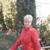 Людмила, 59, г.Бремен