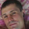 Алексей, 37, г.Пестравка