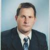 kotenocec, 44, г.Пучеж