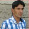Hafd Xanky, 28, г.Багдад