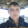 Владимир, 25, г.Красногвардейское