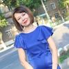 Лидия, 34, г.Алмалык