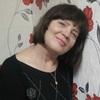 Елена, 61, г.Белгород-Днестровский