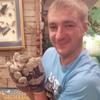 Алексей, 28, г.Ростов-на-Дону