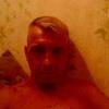 Evgeniy, 38, г.Йошкар-Ола