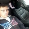 Илья, 18, г.Саки