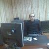 Док, 33, г.Harbin