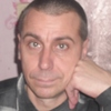 Олександр, 42, г.Корюковка