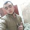 Амридин, 21, г.Волжский