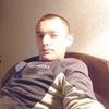 олег, 29, г.Яворов