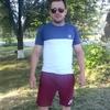 Ярослав, 32, г.Перевальск