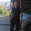 Владимир, 43, г.Лесной
