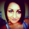 Алина, 28, г.Каменец-Подольский
