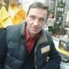 андрій огродовий, 45, г.Бережаны