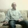 Юрий, 52, г.Таганрог