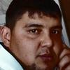 нуржан, 32, г.Астана