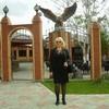 Ирина, 56, г.Южно-Сахалинск