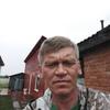 Виктор, 50, г.Глазов