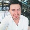 Vasile, 31, г.Бухарест