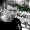 Гена, 38, г.Киев