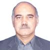bashir, 54, г.Кабул