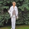 Ольга, 55, г.Азов