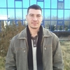 Кирилл, 27, г.Учкудук