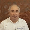 Sabir, 50, г.Киев