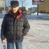 Евгений, 52, г.Поронайск
