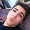 John, 17, г.Yerevan