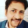 Arun Kumar, 37, г.Мальмё