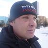 Антон, 33, г.Орск