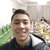 Аян, 22, г.Актобе