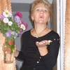 Ирина Дробышева, 49, г.Тихорецк