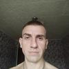 Сергей, 31, г.Дубна