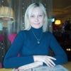 Екатерина, 37, г.Солнечногорск