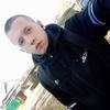 Владислав, 21, г.Томск