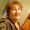 Людмила, 51, г.Шарыпово  (Красноярский край)