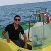 Рустем, 40, г.Актобе