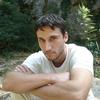 Мирослав Стефанов, 40, г.Asenovgrad