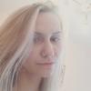 Анюта, 24, г.Пермь