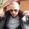 Александр, 34, г.Рига