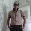 леша, 26, г.Мценск