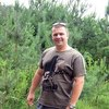 Витос, 40, г.Донецк