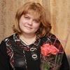Алла, 40, г.Киев