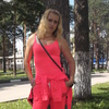 кристина, 23, г.Выползово
