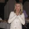 Елена, 31, г.Ждановка