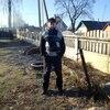 Михаил, 43, г.Орша