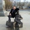 Андрей, 37, г.Тихвин