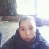 Юля, 23, г.Житомир